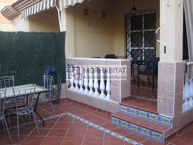 REF: 314 RESIDENCIAL EL COTO